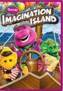 Barney-vamos-brincar-zoologico-cantar-13-dvds-infantil-D NQ NP 679716-MLB25946058869 092017-F