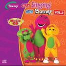 Startsingingbarney Vol2