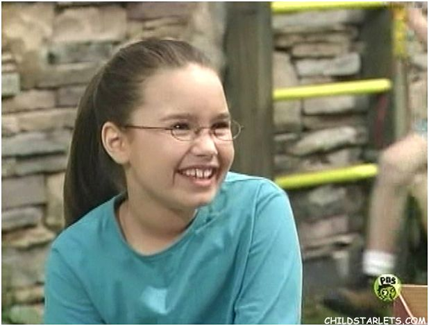 Demi Lovato Childhood