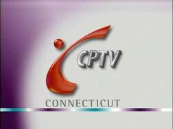 CPT2004