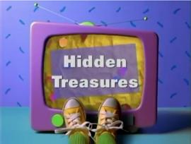 Hiddentreasurestitlecard
