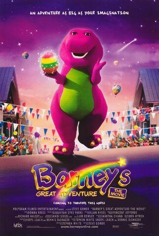 File:Offical Movie Poster.jpg