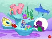 747499-barney-under-the-sea-windows-screenshot-this-is-the-game-s