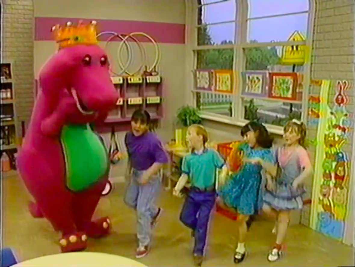 image growing1 png barney wiki fandom powered by wikia
