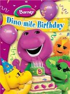 BarneyDinoMiteBirthday