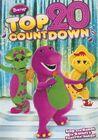 Barney's Top 20 Countdown