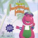 Imaginationisland SingaporeMalaysia VCD