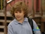 Brian (Chance Jonas-O'Toole)