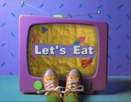 Letseattitlecard
