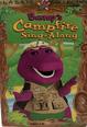 Campfiresingalonglast