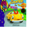 Zoomba in Toyland (Bedtime With Barney)