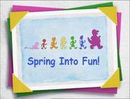 SpringIntoFun!TitleCard