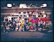 BarneySeason6Cast&Crew