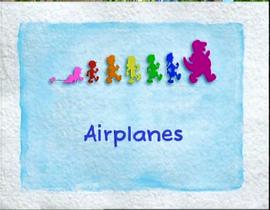 AirplanesTitleCard