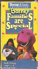 File:Barneyfamiliesarespecial.jpg