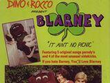 Blarney - It Ain't No Picnic