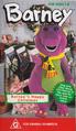 Barneychristmas.png