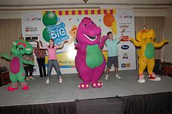 Barney-1488634846