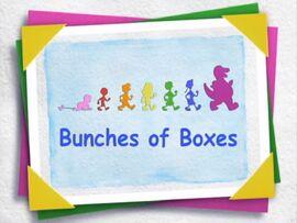 BunchesOfBoxesTitleCard