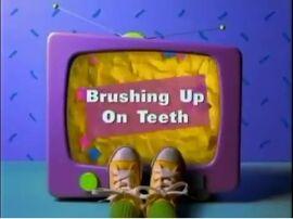 Brushing Up on Teeth PBS