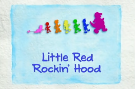 LittleRedRockin'HoodTitleCard