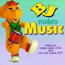 BJ-Makes-Music-9781570640384