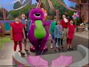 If All the Raindrops | Barney Wiki | FANDOM powered by Wikia