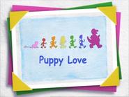 Puppylovetitlecard