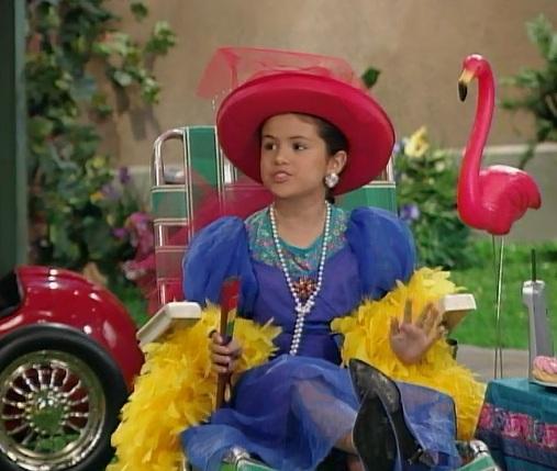 File:Selena.jpg