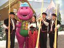 Barneytake9