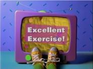 Excellentexercisetitlecard