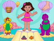 747504-barney-under-the-sea-windows-screenshot-this-is-bj-s-giant
