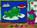 Barneyfarmgame11