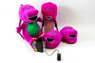 Barneyconcept1new