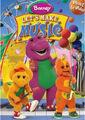 Barney Lets Make Music.jpg