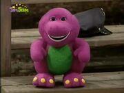 BarneyDollSeason7
