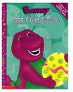 Egg-Citing Easter!