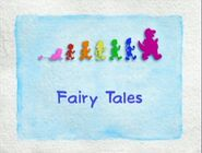 FairyTalesTitleCard