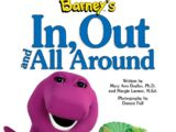 Barney's In Out and All Around
