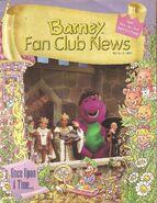 Number31996barneyfanclubnews