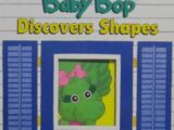 Baby Bop Discovers Shapes