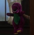 BarneyDollGreatAdventure.png