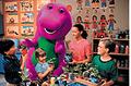 Barneyhowdoesyourgardengrow.png