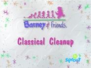 Classicalcleanuptitlecard