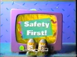 SafetyFirstTitleCard