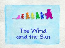 Thewindandthesuntitlecard