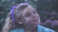 Amy - Barney