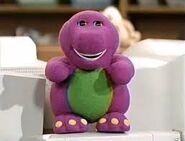 Barneydollfromcomputer!