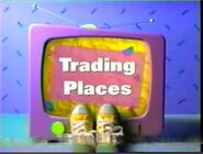 Trading Places!