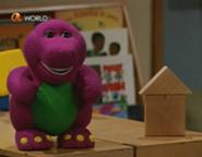 Barneydollfromfunwithcircle!